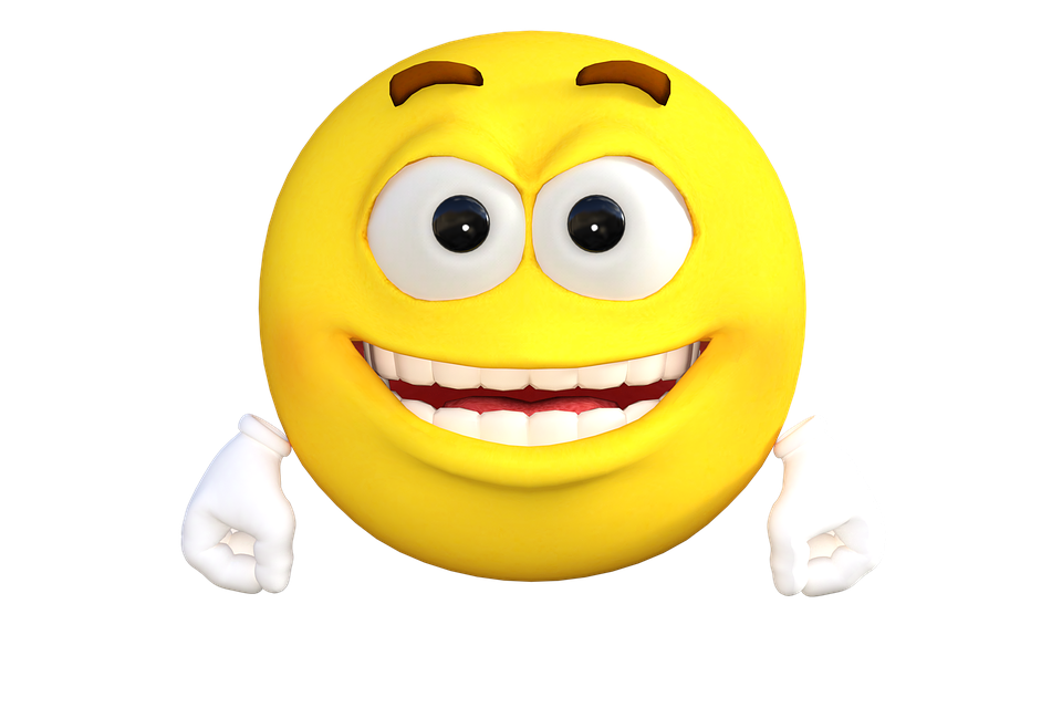 emoticon 1610573 960 720